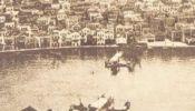 1912_meis